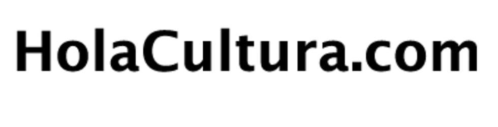 Hola Cultura DC