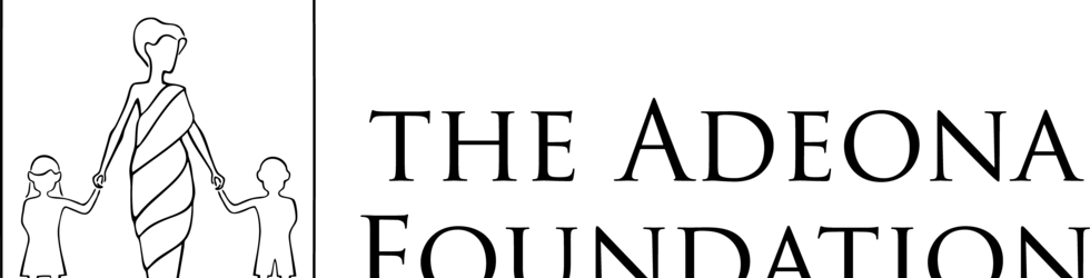 The Adeona Foundation