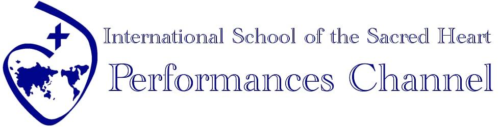 ISSH Performances