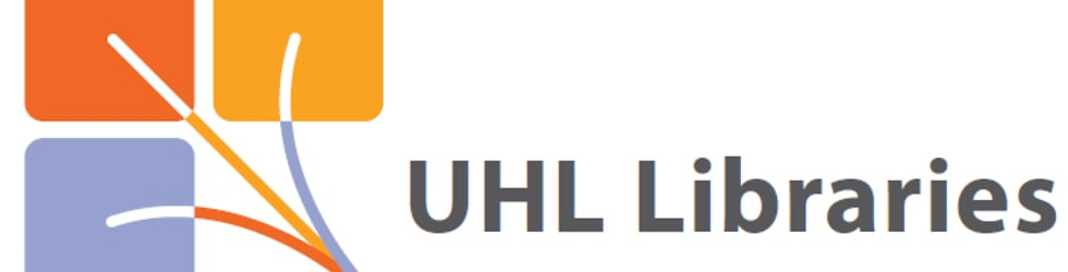 UHL Libraries elearning