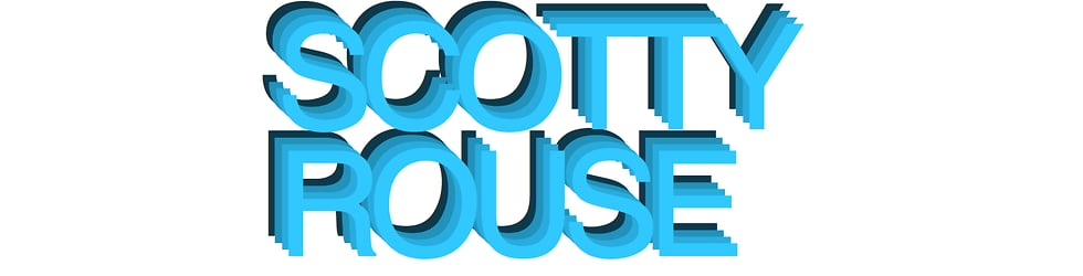 Scotty Rouse