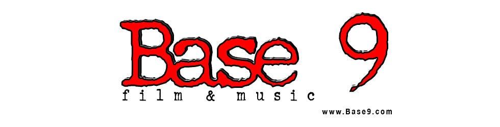 Base 9