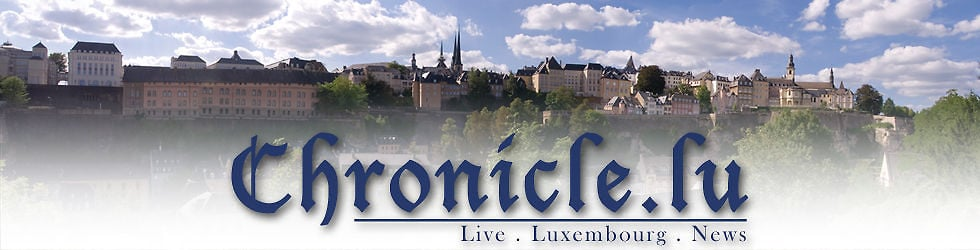 The Luxembourg Chronicle