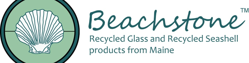 Beachstone® Sustainable Surfaces