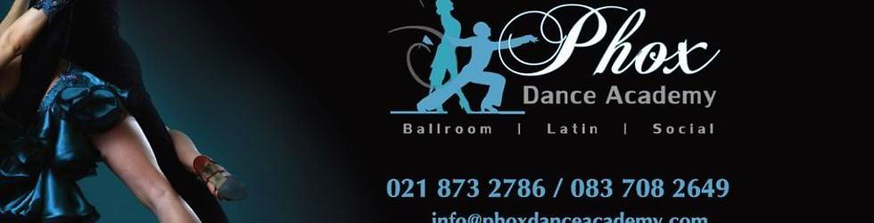 The world of Ballroom & Latin dancing