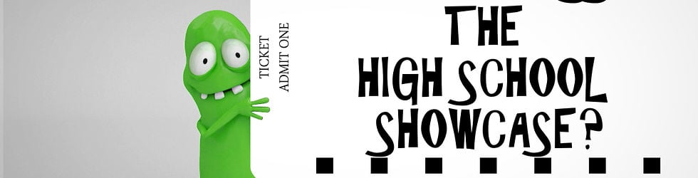 High School Showcase Review
