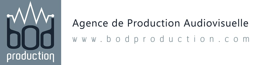 BOD Production