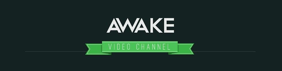 AWAKE.CR