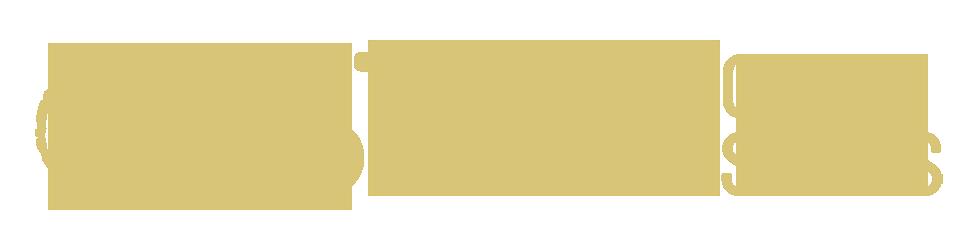 SLS - Sábados de Live Sessions!