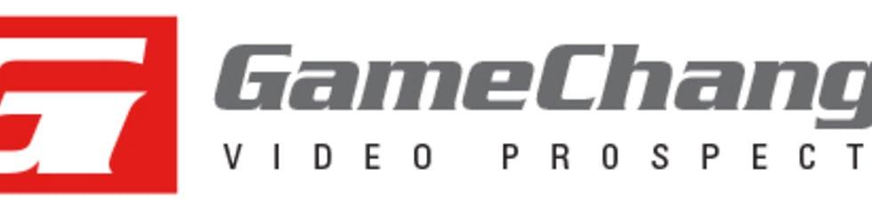 GameChangrz