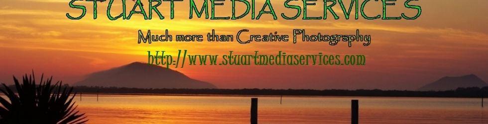 Stuart Media