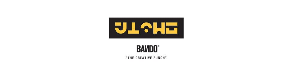 BANDO I Commercial projects