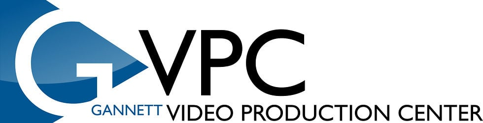 Video Production Center