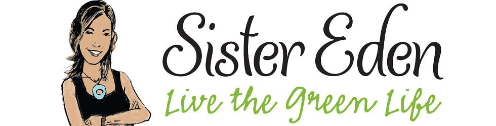 Sister Eden Video Channel