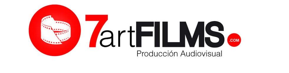 7art FILMS