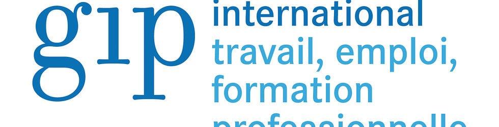 GIP International