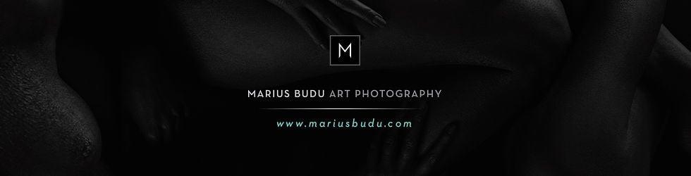 Marius Budu Art Photography