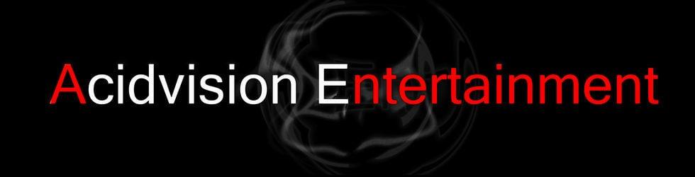 Acidvision Entertainment TV