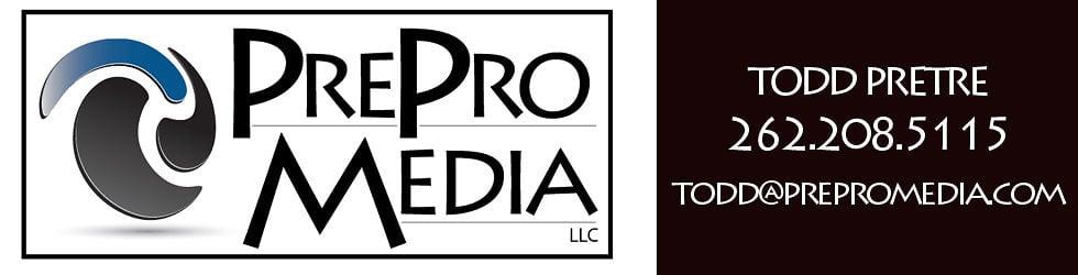 PreProMedia