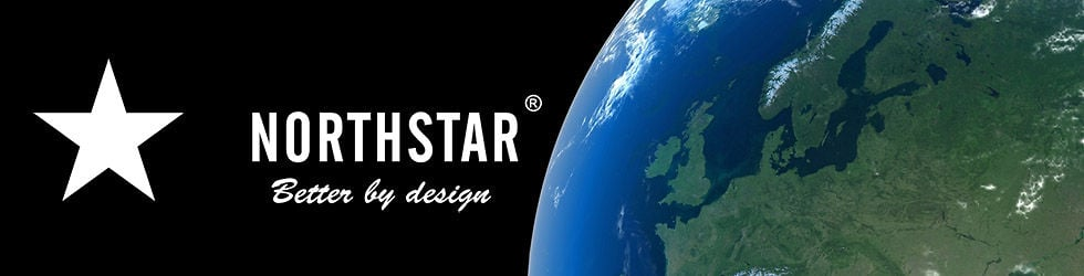 Northstar Web Design