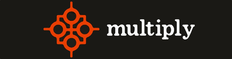 The Multiply Movement