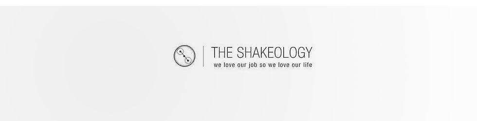 The Shakeology