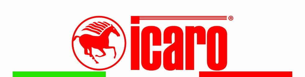 Icaro Machinery