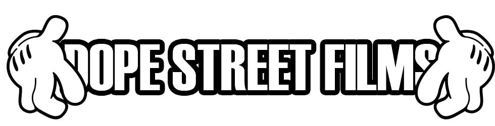Dope Street™