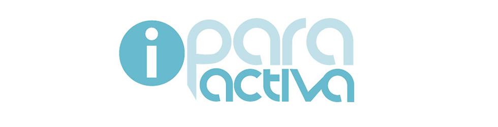 iParActiva
