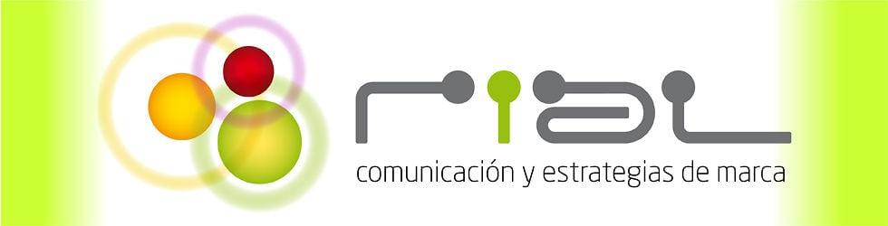 RIAL COMUNICACION, S.L.