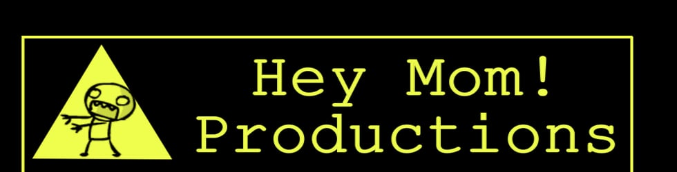 Hey Mom! Productions