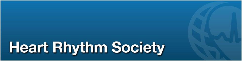 Heart Rhythm Society (HRS) Video Channel