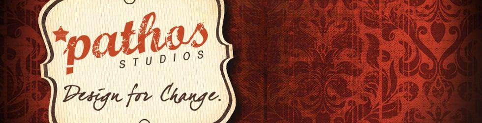 Pathos Studios