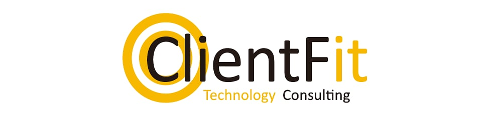 Clientfit Technology Consulting