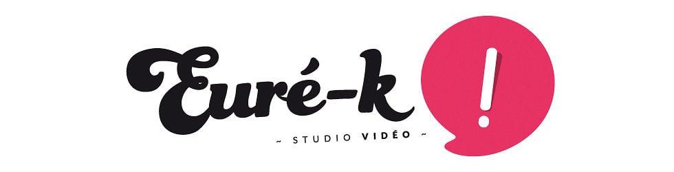 Euré-k ! Vidéo