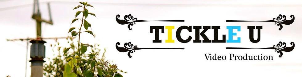 Tickle U Channel