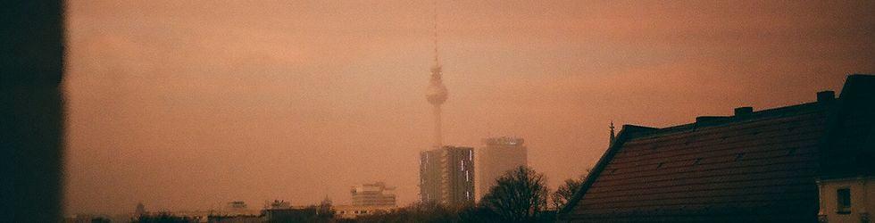 _BERLIN