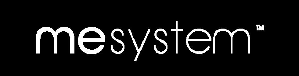 ME System