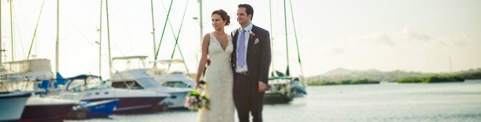 Salcedo&Toledo wedding channel