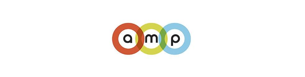 AMP Video