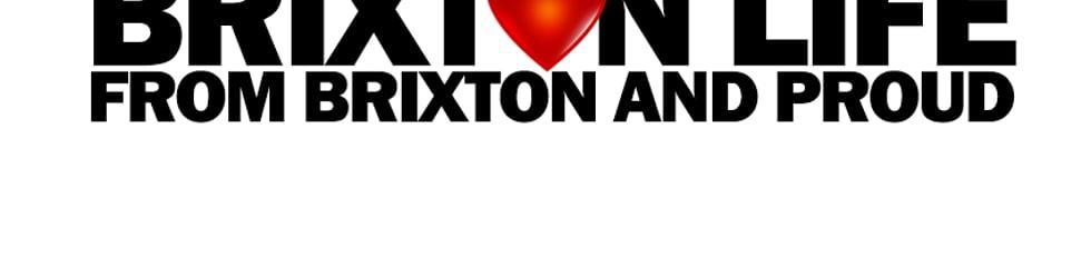 Brixton Life