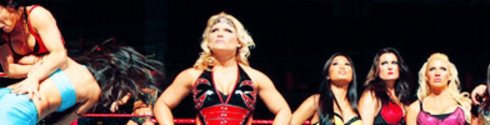 Wrestling Clips German & Englisch