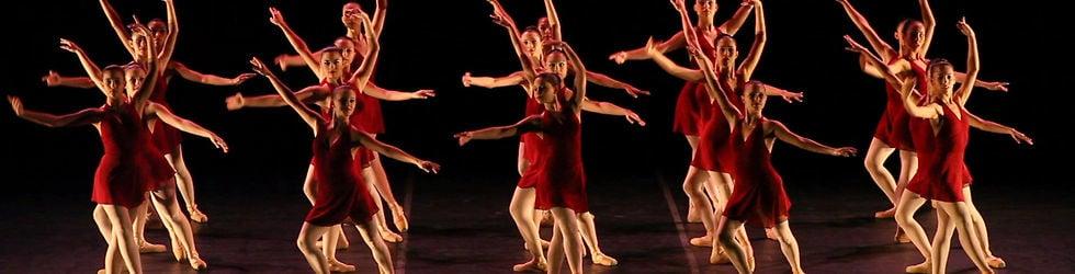 São Paulo Dance School
