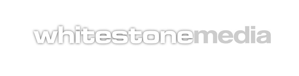 WHITESTONE MEDIA LTD UK
