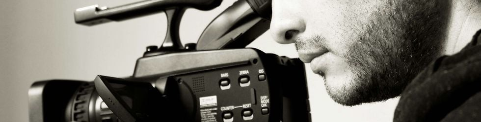 Naganta Producción Audiovisual