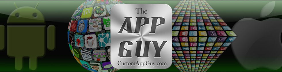 The App Guy