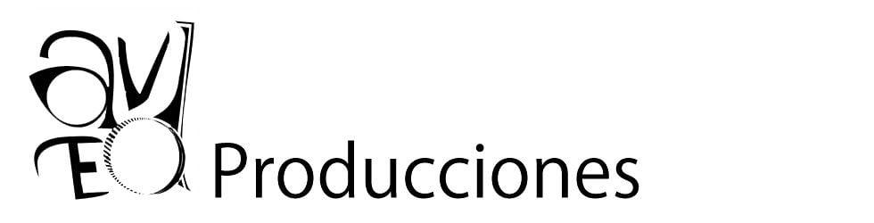 Aved Producciones