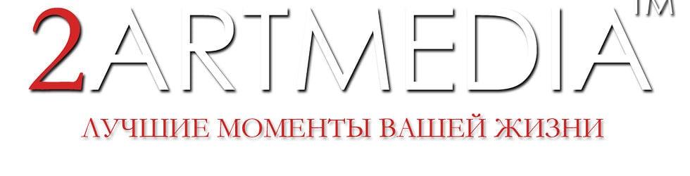 2artmedia