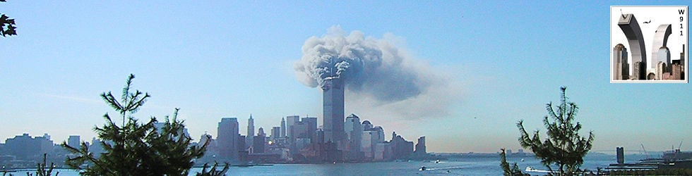 9/11: The Many Lies Exposed