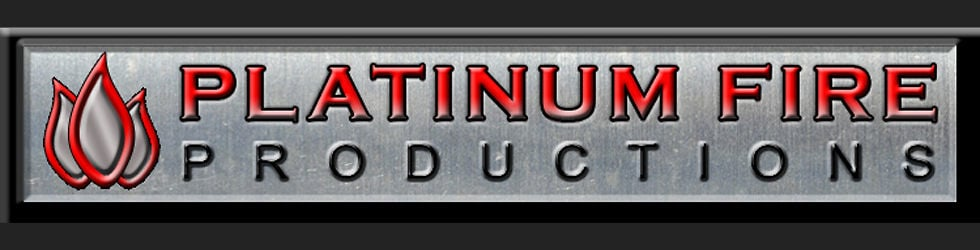 Platinum Fire Productions